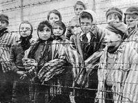 WWII : Hitler & Nazi Era