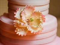 1000 images about pink wedding details on pinterest nassau county