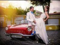 Wedding / www.MariusMarcoci.ro