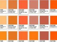 21 best images about orange on pinterest orange popsicles pantone color and orange pink. Black Bedroom Furniture Sets. Home Design Ideas