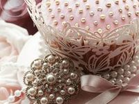 ❤~Pearls~❤
