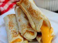 Freezer meals for college students elhouz