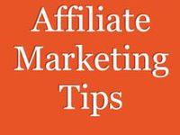 affiliate marketing salary