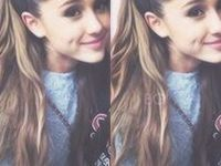 One of the most gorgeous,talented girl in the world I love her so much!!
