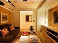 • interior • salas