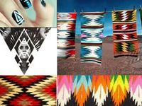 Fashion; colors; fabrics; textures;style...
