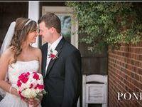 Wedding~Alyssa Emily