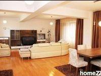 Apartamente de închiriat / Anunțuri cu apartamente de închiriat de pe HomeZZ.ro