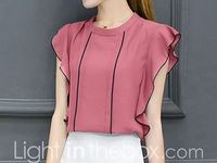 Blusas / blouses