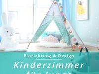 kinderzimmer für jungs / Jungszimmer, Kinderzimmer für Jungs, Jungs, Kinderzimmer, Kinderzimmereinrichtung, Kinderzimmer für einen Jungen einrichten, Sohn