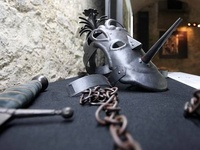 Tortures and executions
