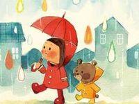 Children Illustration(s)