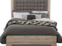 311 best american signature furniture images on pinterest value city furniture furniture. Black Bedroom Furniture Sets. Home Design Ideas