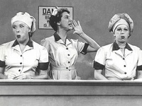Love lucy on pinterest i love lucy lucille ball and love lucy
