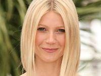 美國女演員,曾獲第71屆奧斯卡最佳女主角