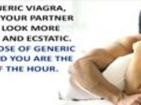 Addy drug female viagra how to get script