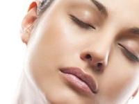 * Healthy Skin is Beautiful Skin * Natural ways n ingredients to healthy & beautiful Skin, Hair, Mind & Body Diet Exercise YogaF & MuscleExes Masks n Massages Sleep Stress. .. THE ingredients4skin: H2O, Yogurt, Banana, Honey, Gramflour/Jau/Turmeric/Lemon/Papaya/Avocado ... Boost Collagen Production & Elasticity/HyaluronicA... Amla/Aloe Vera/Avocado/Coconut/Olive oil/Vit A B3 C D E aNTIoXIDANTs(MintH2O/GreenTea) oMEGA3FA AHAs zINC ... FACIAL YOGA & MUSCLE EXERCISES... PROTECTION. NETSSP