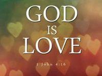Faith......