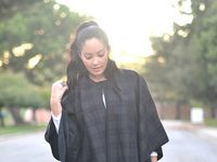Curvy Fashion for Fall and Winter