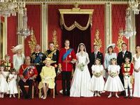 Royality