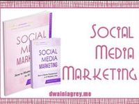 Social Media / Social Media Marketing #socialmediaplan15