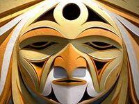 Northwest Native Art