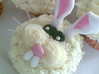 cakes..cup cakes...cake pops