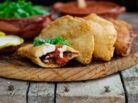 Comida Mexicana on Pinterest   Recetas, Tamales and Pan Dulce