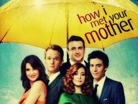 Favorite Moments from HIMYM.