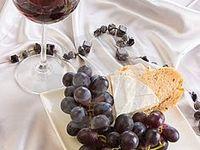 Vineyards/Wine Country / Wine/ Vineyards /Wine Country
