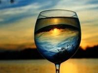 Corks, Bottles - Everything Wine!