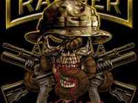 101 Best Army Rangers Images On Pinterest Asics Black