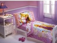 Purple bedroom ideas for girls
