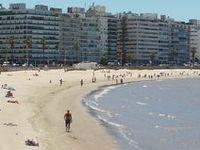 Playas todas
