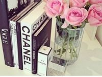 44 best images about chanel book on pinterest french