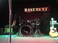 27 best images about the basement columbus oh lee dewyze