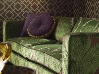 Decor/Interiors/Furnishings