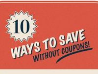 lowes father's day coupon facebook