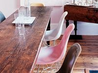 Home Decor Interior,Creative arts all in different styles.