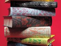 Books - Adult / YA