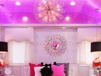 New Room Ideas On Pinterest Tween Girls Bedroom And Girl Rooms