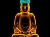 Buddhism: Teach Me