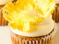 I love cupcakes and always want to try something new. Do you?