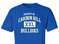 carbon hill women Our database has listings of carbon hill department stores research the best clothing outlets and learn about snowsuits and workout shirts.