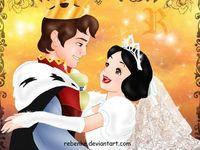 Disney Inspired....Weddings