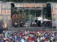 memorial day jazz festival alexandria va 2014