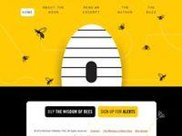 #Web, #design, #internet