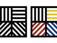 1000 images about artiste sol lewitt sur pinterest for Art minimal et conceptuel