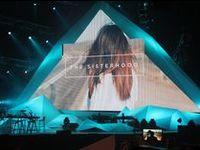 eurovision 2017 design