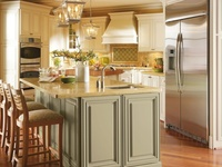 49 Best Dynasty Cabinetry Images On Pinterest Omega